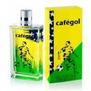 Cafe Parfums Cafegol